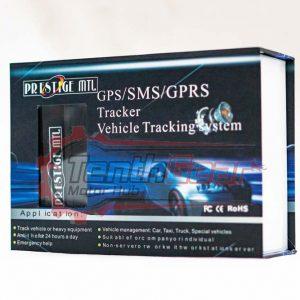 Prestige MTL GPS, GPRS, GPS Tracker