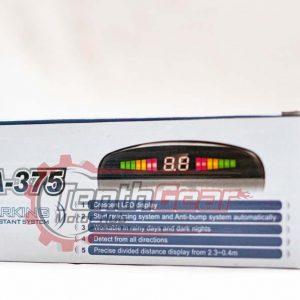 Parking Sensor (A – 375) Prestige MTL