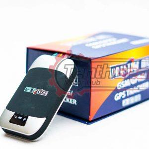 Prestige MTL Wireless GSM, GPRS Tracker